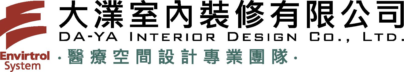 daya-logo-finel