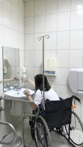 醫療空間規劃顧問
